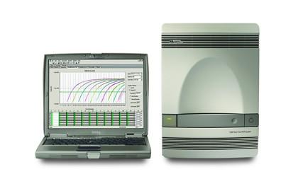 ABI 7300
